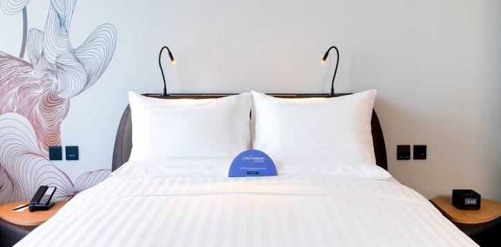 2-rooms-suites-4-2