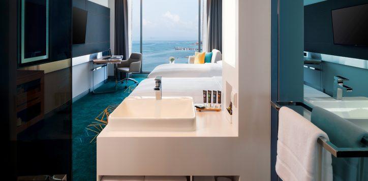 2-rooms-suites-5-2