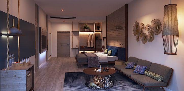 3-rooms-suites-details-10-island-ocean-pool-villa-2