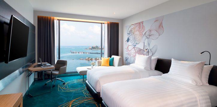 3-rooms-suites-details-2-deluxe-room-2