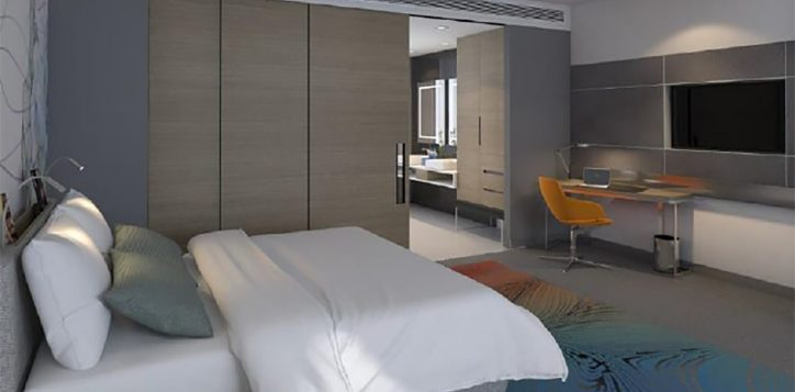 3-rooms-suites-details-5-family-suite-2