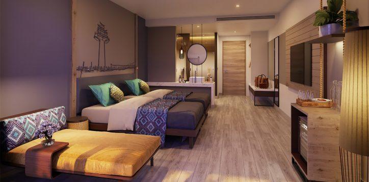 3-rooms-suites-details-island-marina-bay-pool-villa