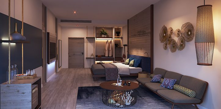 3-rooms-suites-details-island-ocean-pool-villa