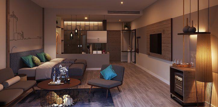 3-rooms-suites-details-island-sea-view-premier-villa