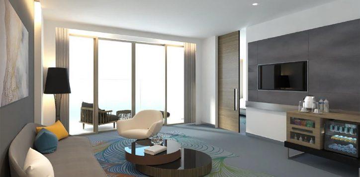 3-rooms-suites-details-marina-bay-suite