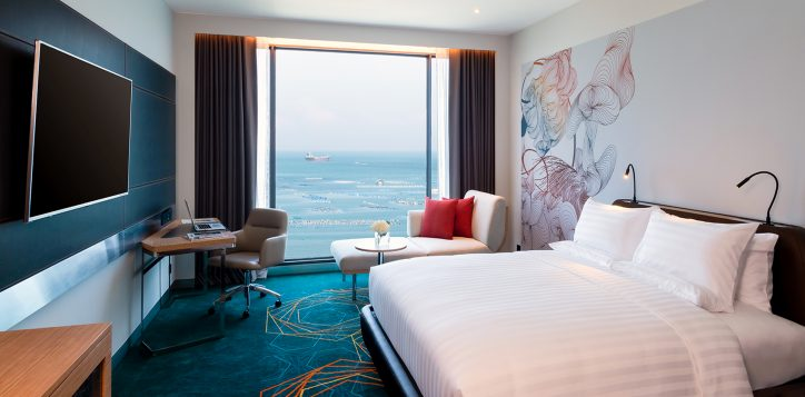 3-rooms-suites-details-premier-deluxe-room-2