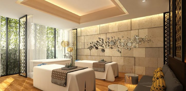 6-wellness-spa-2