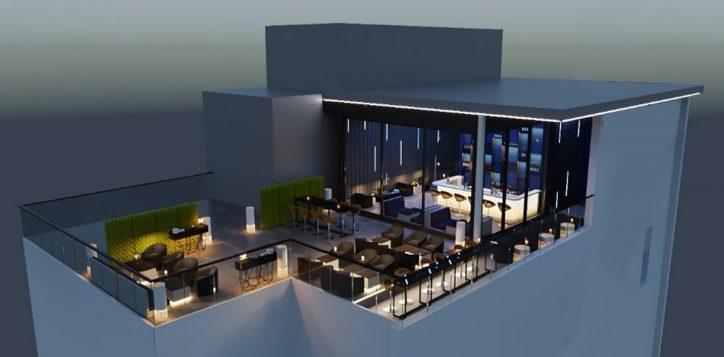 restaurant-bar-novotel-sriracha01-2