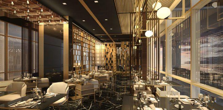 restaurant-bar-novotel-sriracha02-2