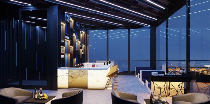 restaurant-bar-novotel-sriracha03-2
