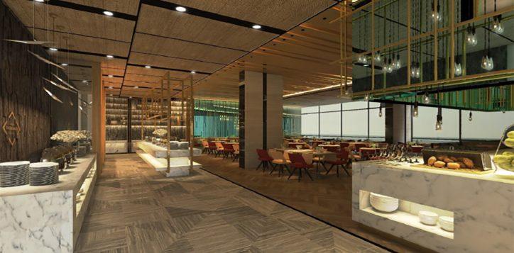 restaurant-bar-novotel-sriracha04-2