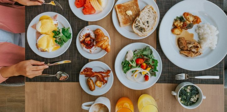room-and-breakfast-offer-2