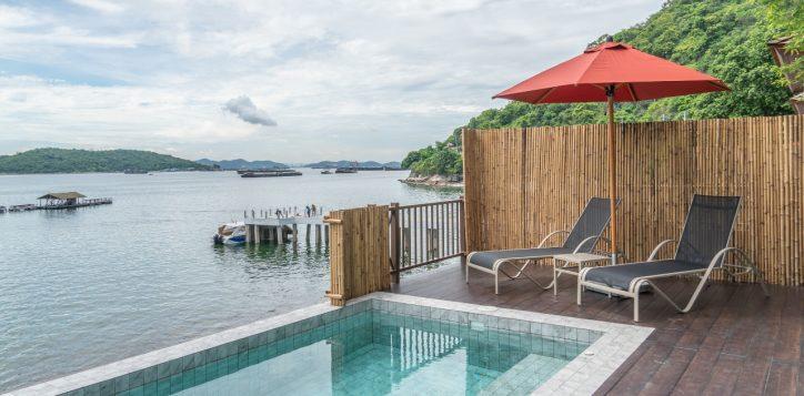 island-ocean-pool-villa-2