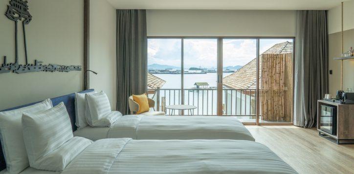 island-sea-view-premier-villa-2