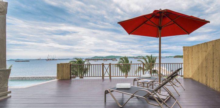 island-marina-grand-pool-villa-balcony-1-2