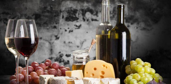 wine-tasting-website-2