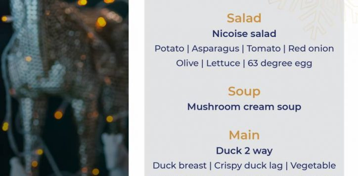 set-dinner-food-exchange-21-25-dec-2020-2
