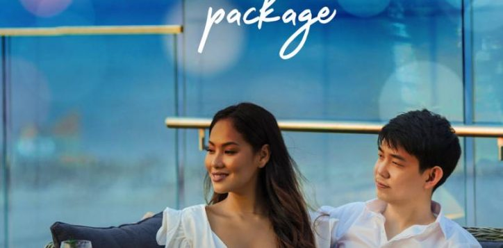 honeymoon-package-1-2-2