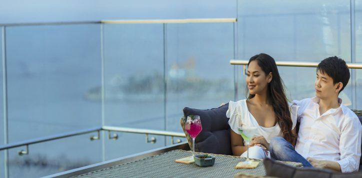 honeymoon-package-1800x620px-1-2