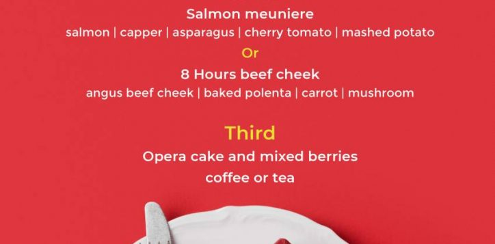 menu-valentine-2021-1-2