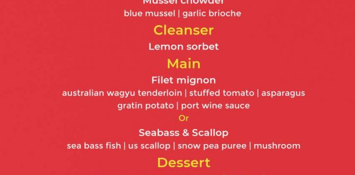 menu-valentine-2021-3-2
