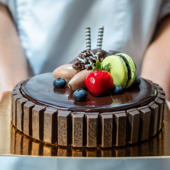 homemade-cake